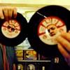 DJ Shadow and Cut Chemist Bring The Hard Sell to SF in Feb., Kid Koala Opens