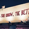 DJ Shadow's <i>The Less You Know The Better</i>: A First Listen