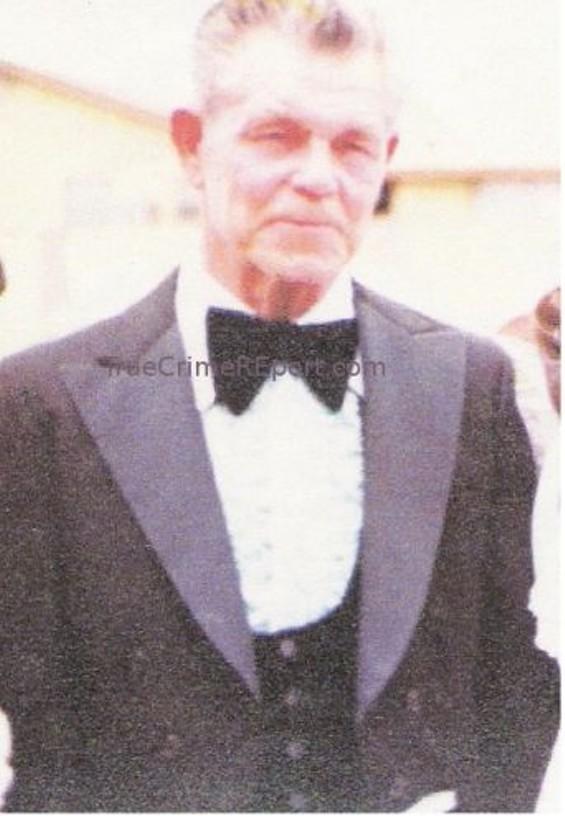 PHOTO       COURTESY M. WILLIAM PHELPS