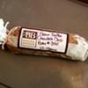 Fresh Eats: Baker & Banker Bakery: Tasty Take-and-Bake Cookie Dough