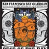 Do You Miss The SF Bay Guardian? A Final Issue Is Hitting the Streets Thursday