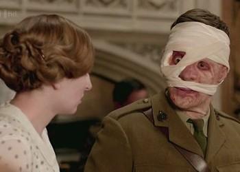 <em>Downton Abbey</em> Recap: Season 2, Episode 5