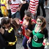 Bay to Breakers Still Lacks Key Sponsor -- Will It Find One?