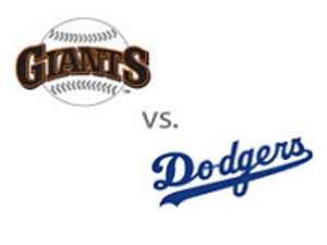 Dodgers: tame your fans