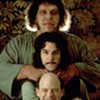 Miss <i>The Princess Bride</i> at Presidio Library? Inconceivable!