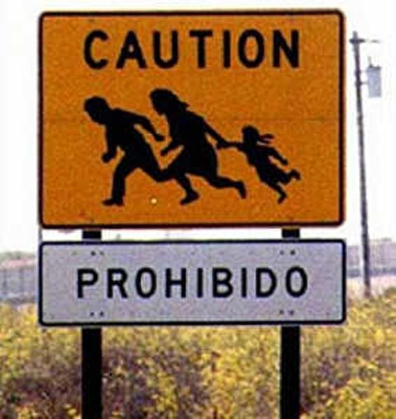 illegal_immigrant_sign.jpg