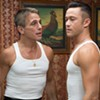 """Don Jon"": A Film About a Jersey Meathead Watching Porn is Not Uncharming"