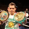 Nonito Donaire Likely to Fight Two-Time Olympic Gold Medalist Guillermo Rigondeaux