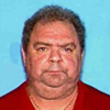 Donald Brockett: Man Missing From S.F. Rehab Center (Update)