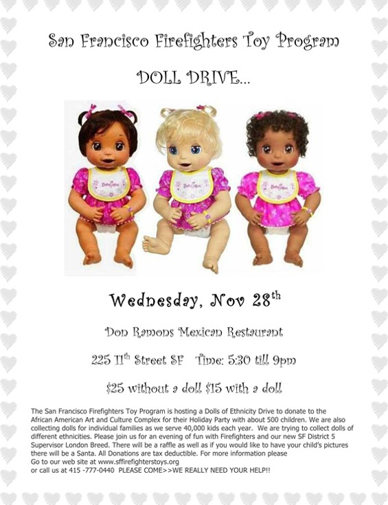san_francisco_firefighters_doll_drive_1.jpg