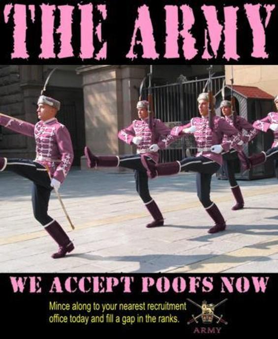 gay_army.jpg