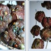 Hey, People: Don't Snack on Those Poisonous Meatballs Found on S.F. Streets