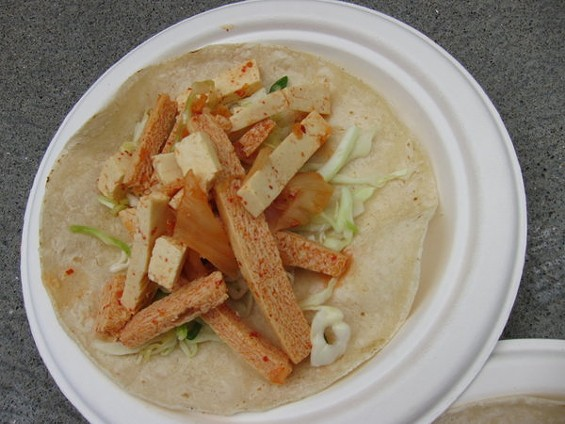 Don't get this one, get the other one. - JOHN BIRDSALL