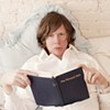 Art Rocker vs. Dweeb: Sorting Out Thurston Moore