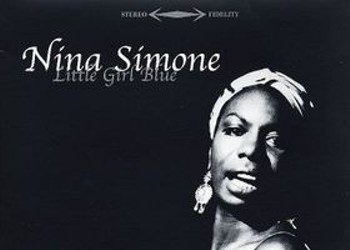 Nina Simone's Daughter Sues Her Own Father Over Jazz Singer's Estate