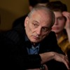 Don't Stop Believing: David Chase Achieves His Dreams
