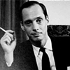 John Waters Berates <i>Baltimore Sun</i> for Reassigning Former <i>SF Weekly</i> Film Critic Michael Sragow