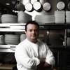 How the Bay Area Fared at James Beard Restaurant Awards