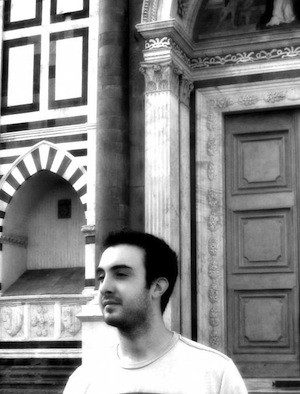 in_firenze_italia.jpeg