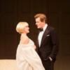 "Downton Abbey's Charles Edwards to Star Opposite Dame Angela Lansbury in ""Blithe Spirit"""