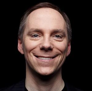 Dr. Paul Abramson