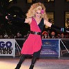 <i>Drag Queens on Ice</i> Returns to Union Square