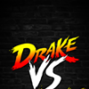 Drake V. Lil' Wayne: The Results of Their Clash