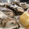 Drakes Bay Oyster Company Agrees to Close, Will Open a Restaurant Nearby