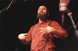 DANIELLE  BARNETT - Dreaming Man: Tim Barsky, Jewish storyteller and beatbox flutist.