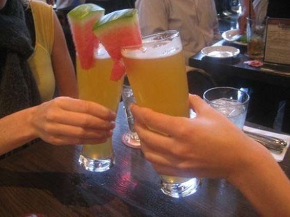 watermelon_beer_005_thumb.jpg