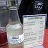 Drink of the Week: Drinkwell's Rose Geranium Soda at Ferry Plaza