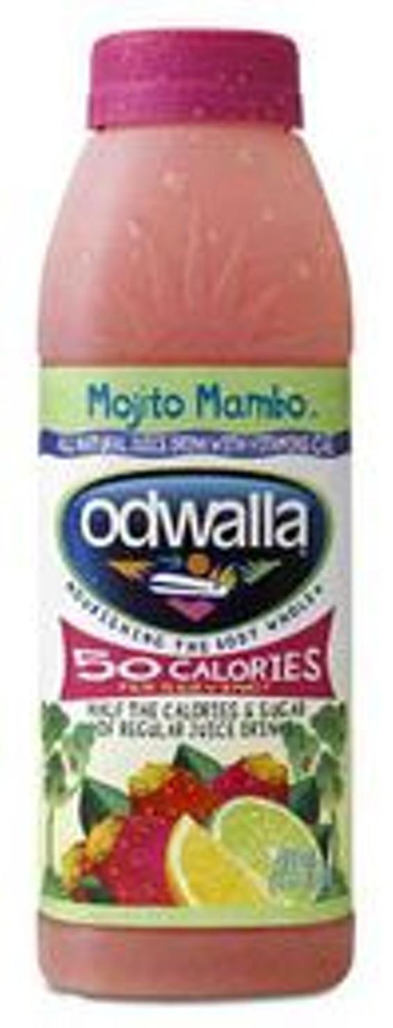 odwalla_mojito_mambo_opt_thumb_100x259.jpg