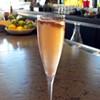 Drink of the Week: Rosa The Beautiful at Bocanova