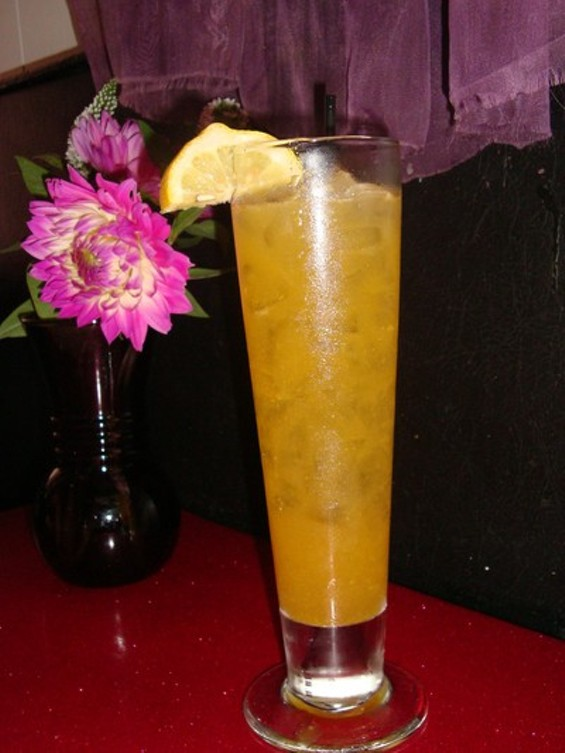 spiked_lemonade_thumb.jpg
