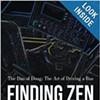 """Driver Doug,"" Zen Muni Operator, Offers Keys to Transcendent Transit"