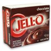 Drown Your 49ers-Related Sorrows in JELL-O Pudding Tomorrow