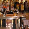 Drown Your Sorrows At Cafe Rouge's Recession Tuesdays