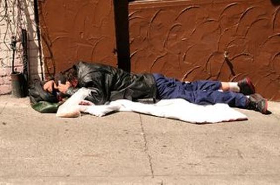 homeless_san_francisco.jpg