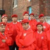 Guardian Angels Want a Piece of the Action in the Tenderloin