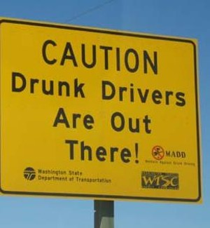 caution_drunk_driver_out_there.jpg