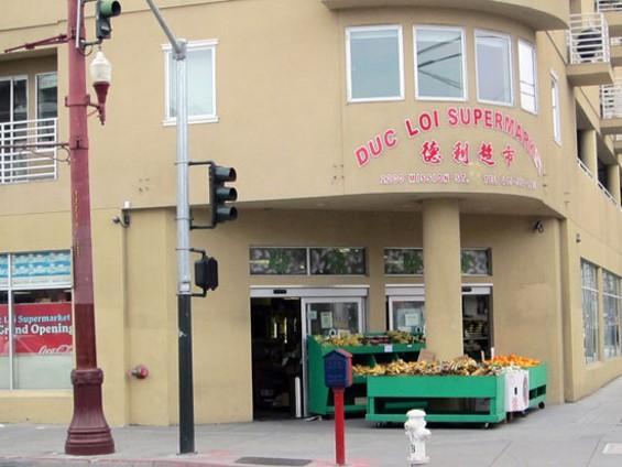 duc_loi_supermarket_5777.jpg