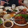 Dueling Korean: Jang Soo BBQ Vs. Brother's Korean Restaurant