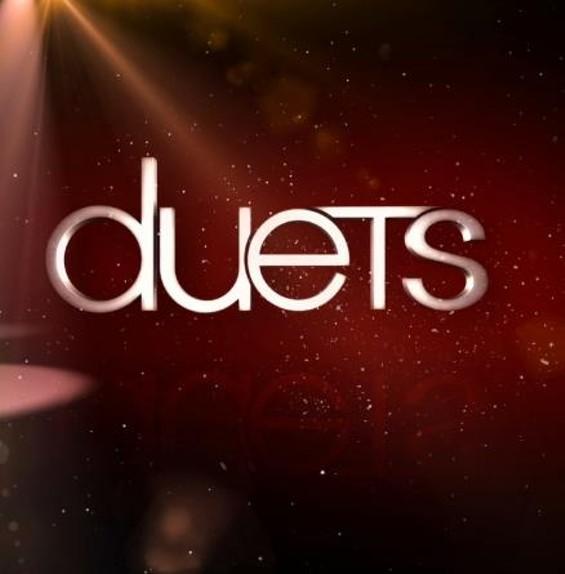 duets_logo.jpg
