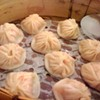 Dumpling Kitchen, a New Contender in the Soup Dumpling Contest
