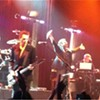 Saturday Night: Duran Duran Incites Girl Panic, Covers Lady Gaga At The Fillmore