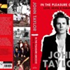 Duran Duran's John Taylor Finds His (and Our) <em>Pleasure Groove</em>