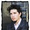 Dust Galaxy: Thievery Corporation's Rob Garza Crafts Electro-Rock Stardust