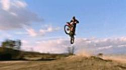 MIKE MCCOY SR - Dust to Glory.