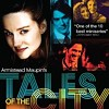 <i>Tales of the City</i>: 20th Anniversary Edition: San Francisco Gay Classic Returns to DVD