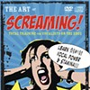 DVD review: The Art of Screaming!